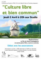 affiche_CNP_2avril2009.png